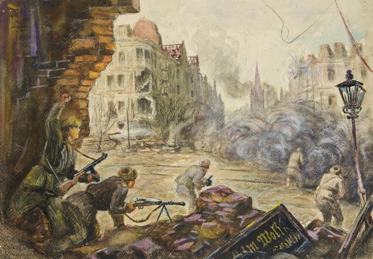 Legenya_SHturm-g.-Breslau.-15.04.-1945