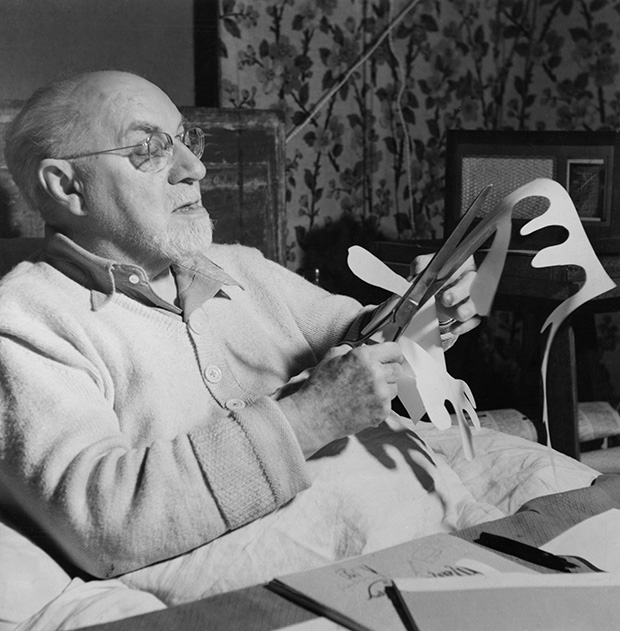 matisse-cut-outs-84