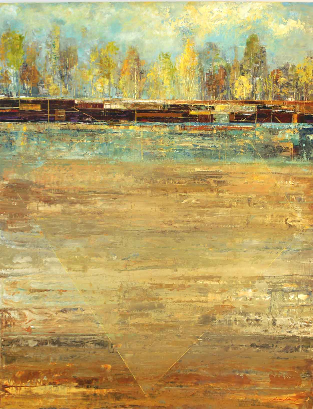Победитель конкурса 2012 года Fiona Hoop Studio из Онтарио (Канада)