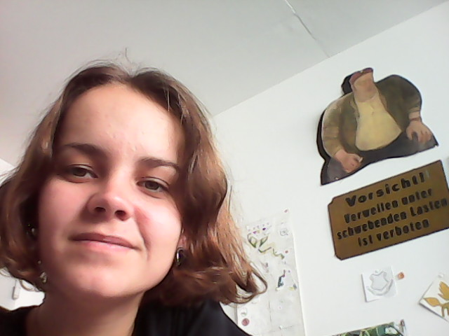 Ксения Бабкина