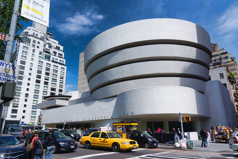 800px-NYC_-_Guggenheim_Museum