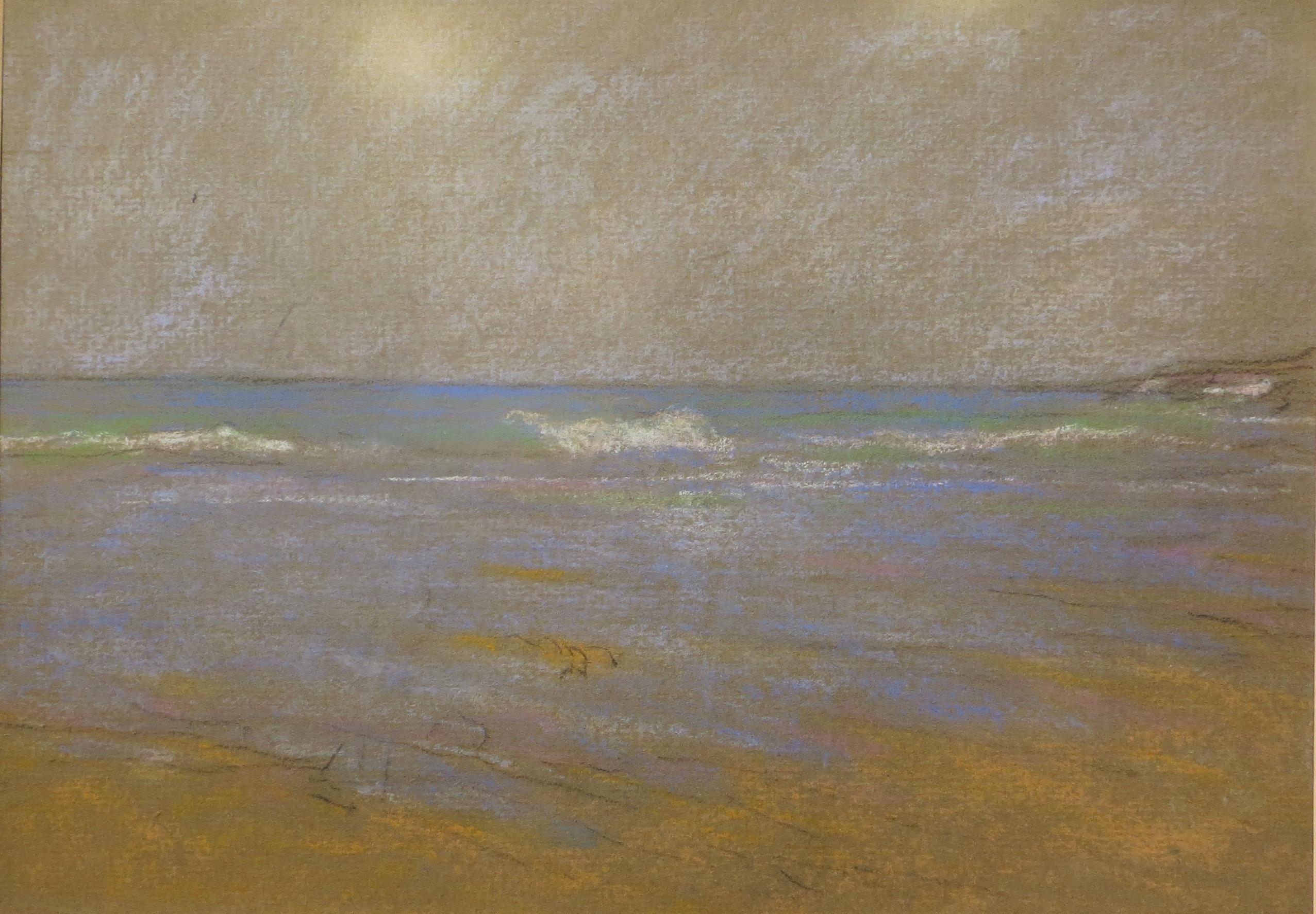 """""""Море"""", 1903"""