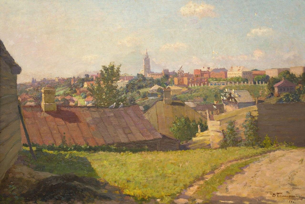 белопольский1