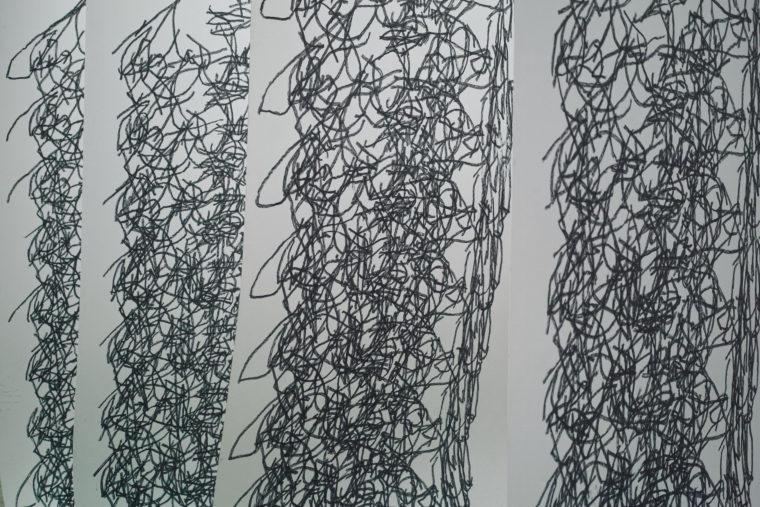 Иллюстрации_02