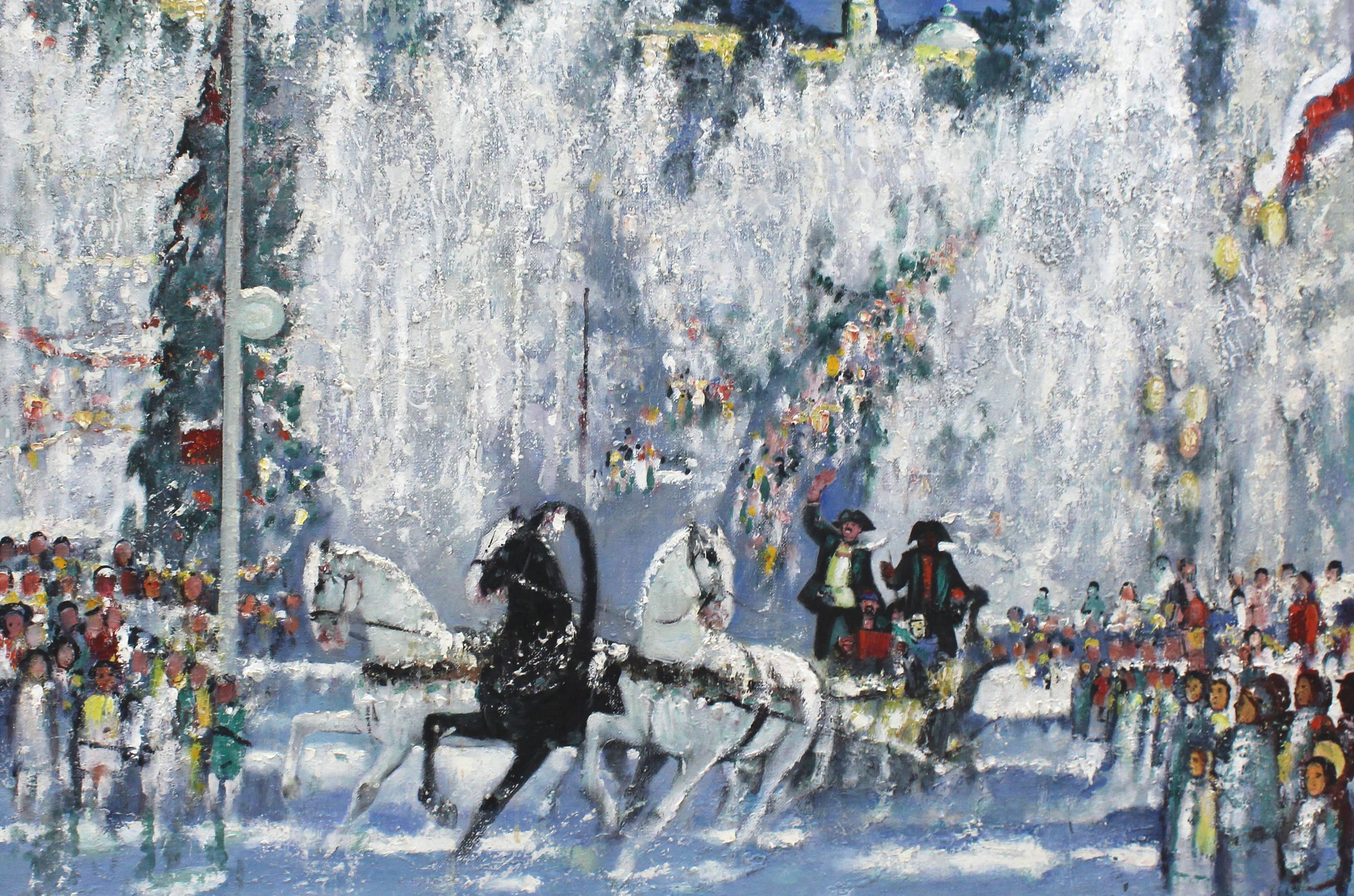 """""""Выбор России"""" 1994"""